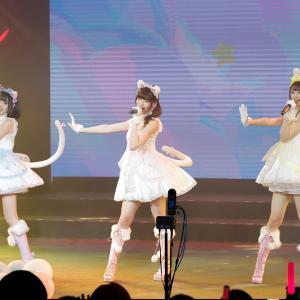 AKB48 TeamSH 第1回リクエストアワー結果