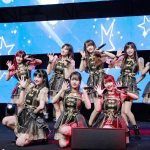 天地世界音乐节 2021(WORLD MUSIC ASIA)②