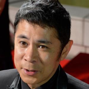 【悲報】岡村隆史さん、大先輩・堺正章さんを怒らせてしまう・・・・
