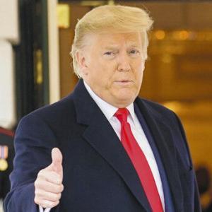 【新型コロナ】トランプ大統領、ガチで中国「研究所」の調査開始してしまう・・・・