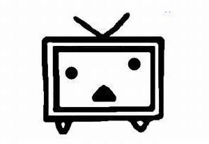 【悲報】ニコニコ動画さん、サービス終了・・・・