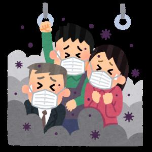 【速報】東京都+47人が新型コロナ感染!?  18人は飲食店でクラスターか・・・・