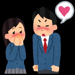 【悲報】彡(●)(●)「ひとりごと言っていい?好き」