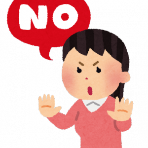 【悲報】上沼恵美子さん、「えみちゃんねる」総集編も再放送もNO!