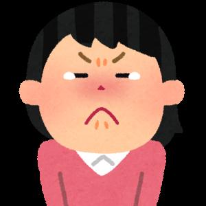 【恐怖】コロナ完治して3ヶ月の女性泣く…「未だに香りや味がわからない… 一生これなのか😢」