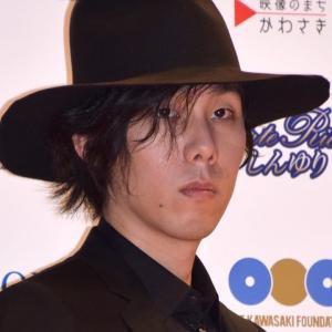 【悲報】RAD・野田洋次郎さん、ある投稿に批判殺到… 本人は「冗談」も炎上収まらず