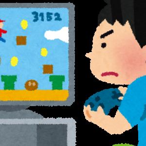 【悲報】菅内閣のデジタル担当大臣、香川県「ゲーム禁止条例」の立役者だったwwwwww