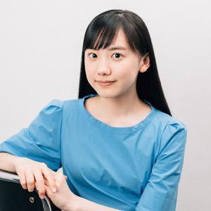 【衝撃】芦田愛菜さん、医学部進学への厳しすぎる壁…「オール10は当たり前」