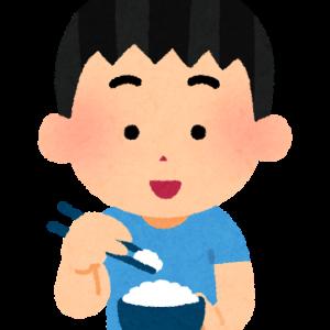 【悲報】小峠さん、焼肉でご飯にバウンド「理解できない😨」