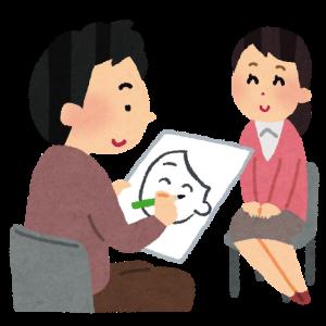 【画像あり】オタクさん、子供に紛れて絵を描いてしまうwwwwww
