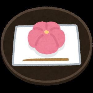 若者の「和菓子」離れが深刻問題に… 日本人なのになんで洋菓子食べるの…?