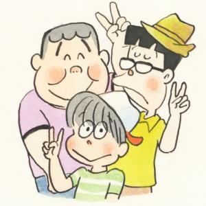 【訃報】「ズッコケ三人組」作者、肺気腫のため亡くなる…