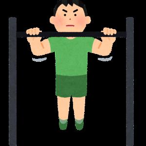 【悲痛】内村航平、鉄棒落下でまさかの予選敗退へ…「土下座して謝りたい… 体操はもういいかなと思った」
