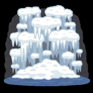 温度「-273°Cまでしか下がらんわ...」温度「でも上限は無いから安心してな!」