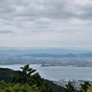 延暦寺(滋賀県大津市)の写真と御朱印⑨
