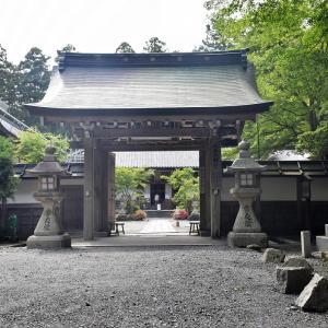 延暦寺(滋賀県大津市)の写真と御朱印⑩