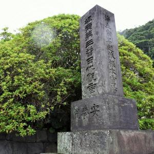 安養院(神奈川県鎌倉市)の写真と御朱印