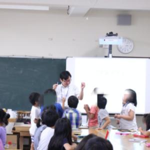 バリアフリーがなぜ必要なのか?授業で学ぶ「当事者意識」とは!