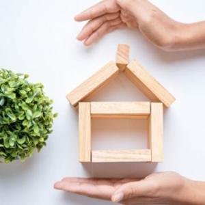 障害者グループホームとは?3つの種類と入居費用や条件まとめ!