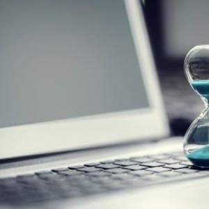 超短時間勤務で障害者の働き方がどう変化するのか?〜発達障害当事者の意見