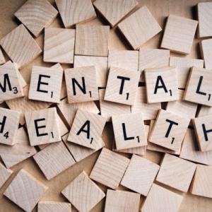 【精神疾患歴20年以上】精神的に辛いときの対処法をシェア! 八壁ゆかりの崖っぷちブルース 第5回