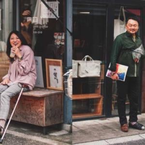 服の困りごとをリデザイン!障害のある人でもオシャレを楽しめるブランドとは!