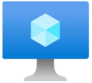Azure Virtual Machine の新しめの機能のさっくりまとめ