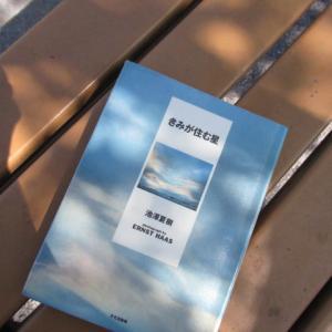 『きみが住む家』池澤夏樹著(読書散歩1619)