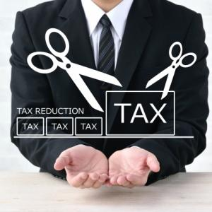 鍼灸院の税務を税理士に任せたハナシ