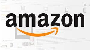 【2019年】Amazonで本を出品する方法【簡単】