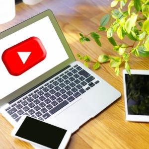 鍼灸業界にもYouTubeの時代が来る!