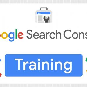 Google Search Console Training - Official Trailer (New Series)