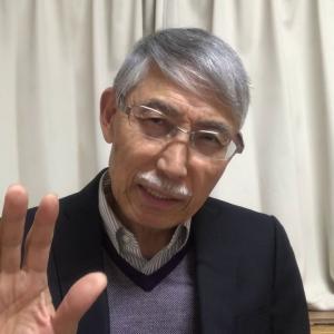 🎵 楽天 送料無料問題 🎵 中高年の味方 爺爺雄三 の今日のテーマ(^-^)/