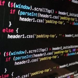 WordPressで自動的に読み込まれるスクリプトタグから【type属性】を除外する方法