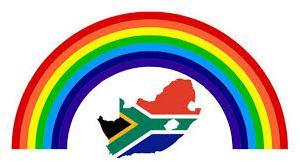 南アフリカ共和国 ~文章題が出来ない子どもたち~ #発展途上国#協力隊#