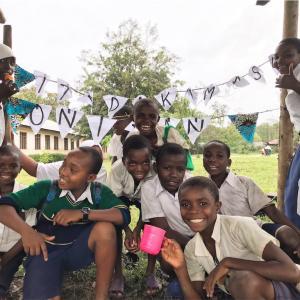 タンザニア~いも活、ホントのところ~