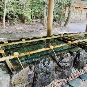 とにかく日本人は凄い〜コロナ渦で浮き彫りに