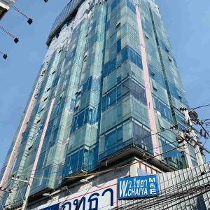 日本人のマンション・戸建て購入観について見えてきたこと