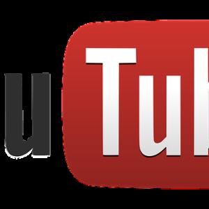 You Tubeを始めます!でもブログも継続したい欲張りな僕です