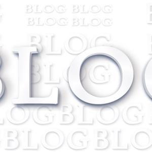 毎日ブログ投稿をする意味とは?継続に成功した僕の心構えも紹介します