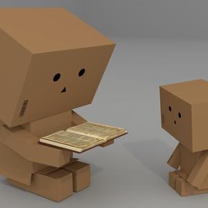 本の購入を迷うことこそ無駄 読書こそ最高の自己投資である
