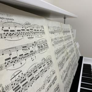 ピアノって、、、