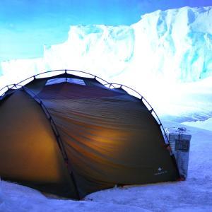 冬キャンプデビューをするときの装備やら注意点を上から目線で語ってみる