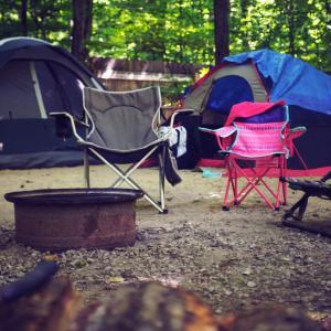 キャンプ道具の「沼」について書いてみる その1【ファミリーキャンパーでも沼にハマるよね!?】