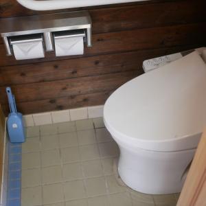 東海地方のトイレがきれいなキャンプ場