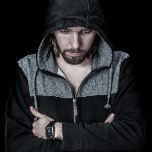 【WWE】残留を決断したジェフ・ハーディ。契約内容はどうなっているのか?