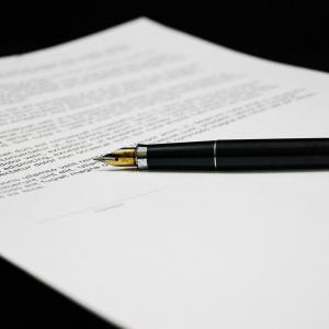 ジョーイ・ライアンが元ROHペレ・プリモーを相手に数百万ドル規模の訴訟を起こす