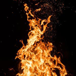 【AEW】マックス・キャスターによる「酷すぎるラップ」が炎上。トニー・カーン社長も「放送されるべきではなかった」