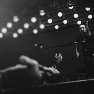 【WWE】ピート・ダンがNXT UKのプロデューサーとしてクレジットされる