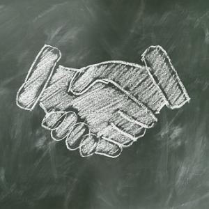 【AEW】FTRが複数年契約に合意して正式入団